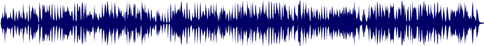 waveform of track #42414