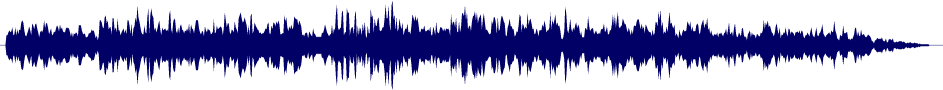 waveform of track #42415