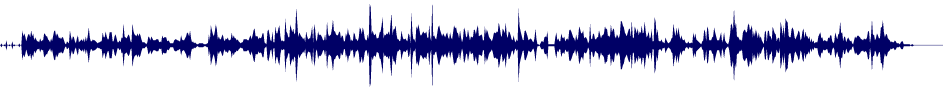 waveform of track #42420