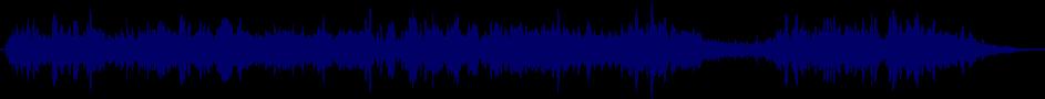 waveform of track #42436