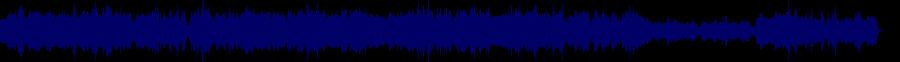 waveform of track #42442