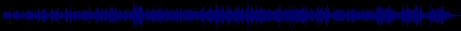 waveform of track #42444