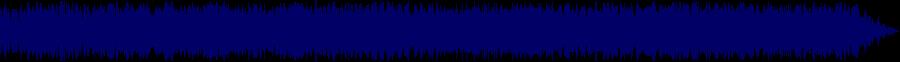 waveform of track #42445