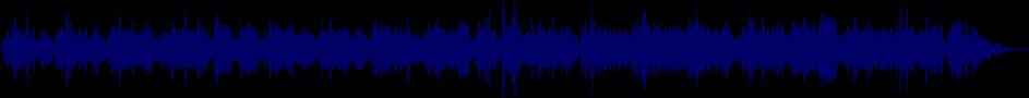 waveform of track #42448