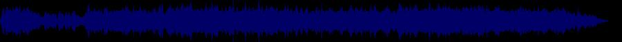 waveform of track #42453