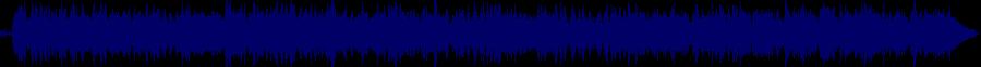 waveform of track #42454