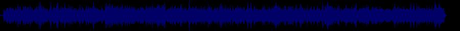 waveform of track #42459