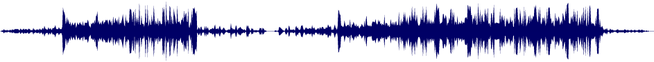waveform of track #42462