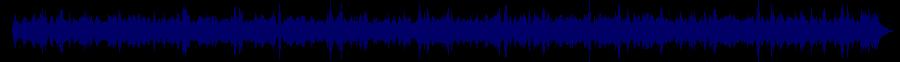 waveform of track #42469