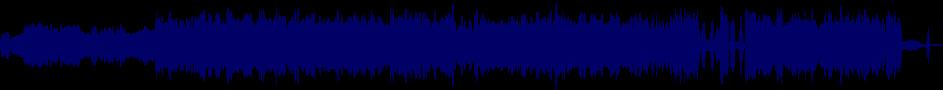 waveform of track #42472