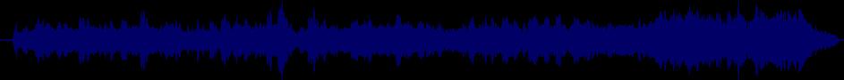 waveform of track #42479