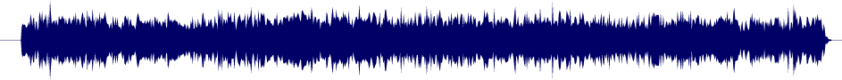 waveform of track #42483