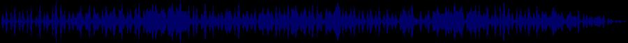waveform of track #42486