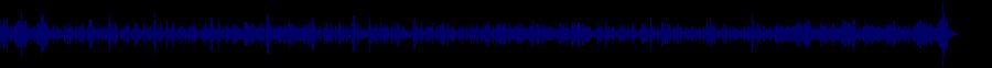 waveform of track #42491