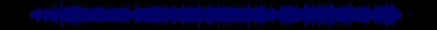 waveform of track #42493