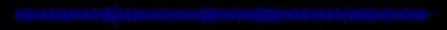 waveform of track #42495