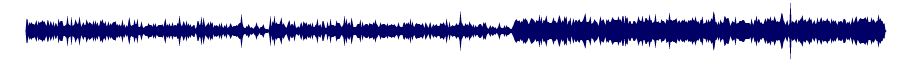 waveform of track #42501