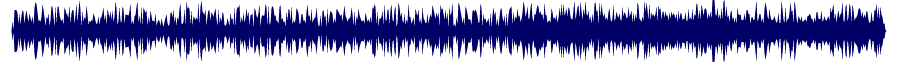 waveform of track #42502