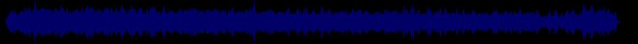 waveform of track #42504