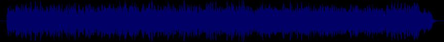 waveform of track #42513
