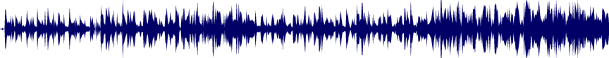 waveform of track #42541