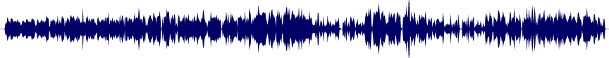 waveform of track #42546