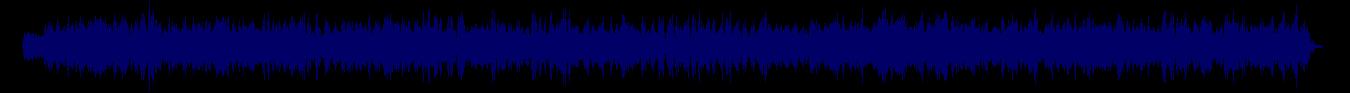 waveform of track #42552