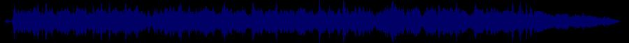 waveform of track #42558