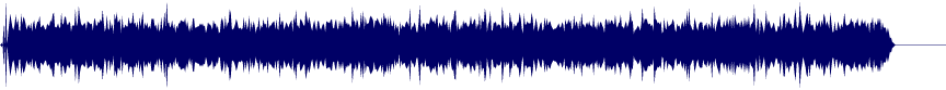waveform of track #42570