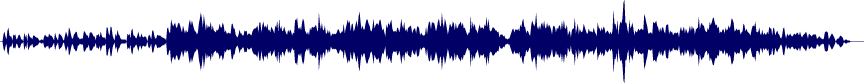 waveform of track #42571