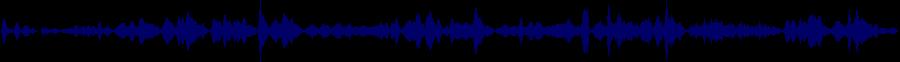 waveform of track #42575