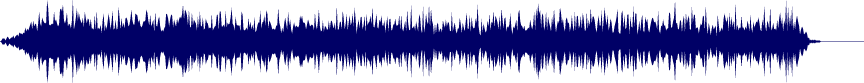 waveform of track #42890