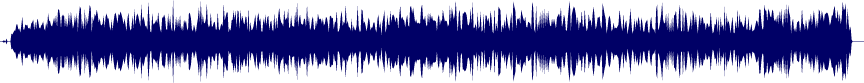 waveform of track #42891