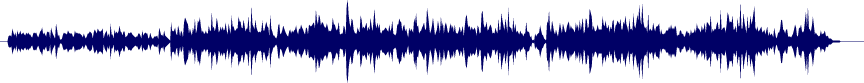 waveform of track #42903