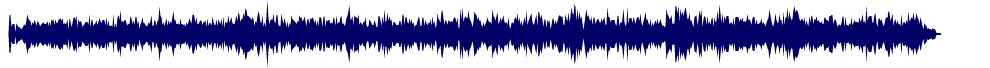 waveform of track #42904
