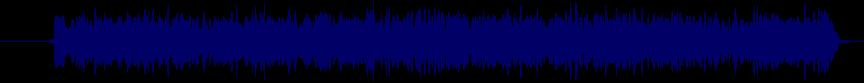 waveform of track #42919