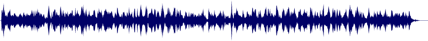 waveform of track #42943