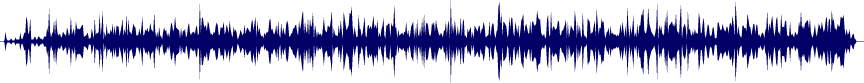 waveform of track #42944
