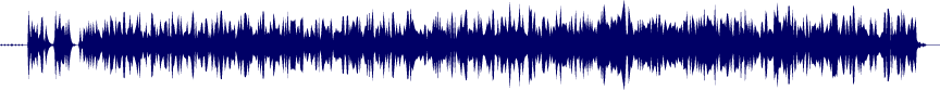 waveform of track #42946