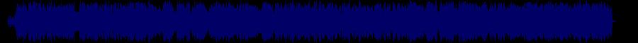 waveform of track #42947