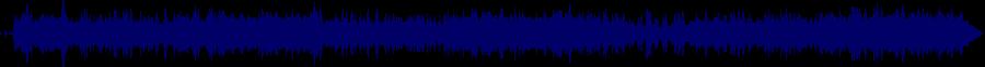 waveform of track #42966