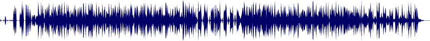 waveform of track #42978