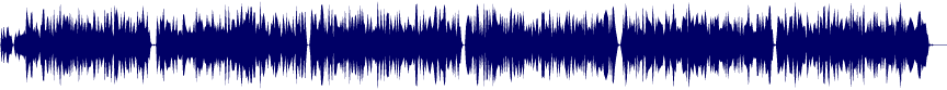 waveform of track #42982