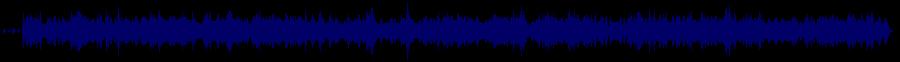 waveform of track #42985