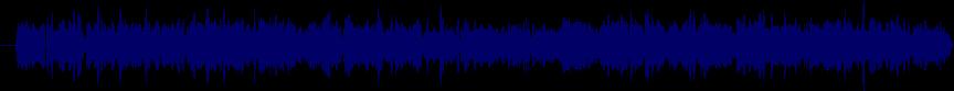 waveform of track #42986