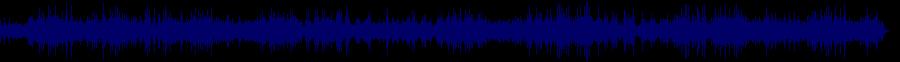 waveform of track #42993