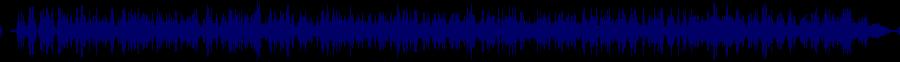 waveform of track #42998