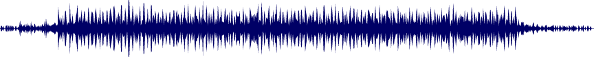 waveform of track #4304