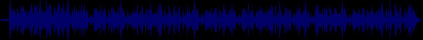 waveform of track #4309