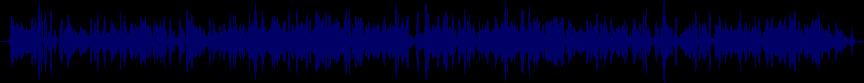 waveform of track #4314